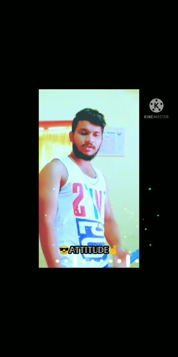 #mysore #myvoice #mysorehudga #mystyle #mydialogue    #mytiktokvideo #myself   own voice own dialogue💯