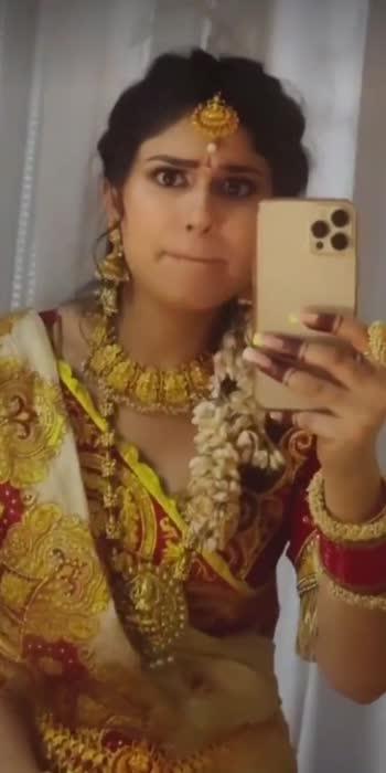 ham jise#weddingjewellery