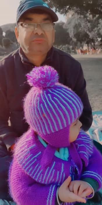#babylove #babystatusvideo #babygirl #babylove