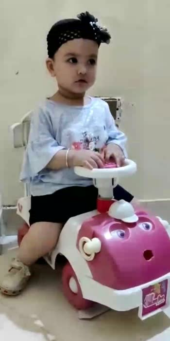 #babystatusvideo #babystatusvideo #babylove #babygirl