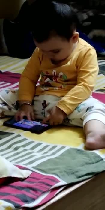 #babylove #babystatusvideo #babylove #fashion