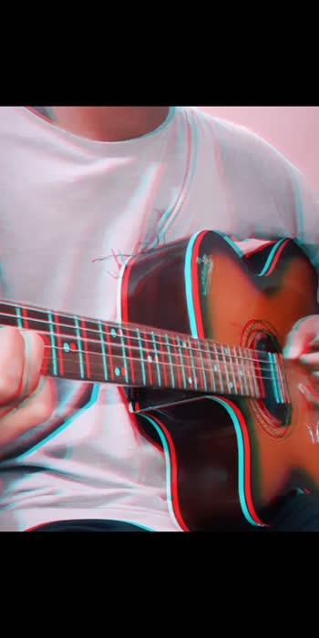 #coffindance #meme #guitar #guitarist