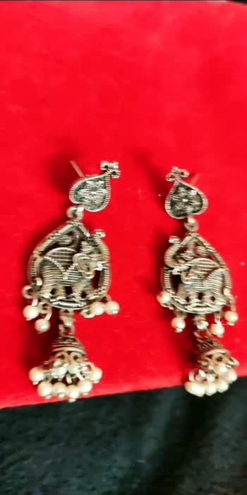 #earrings#earrings collections#collections