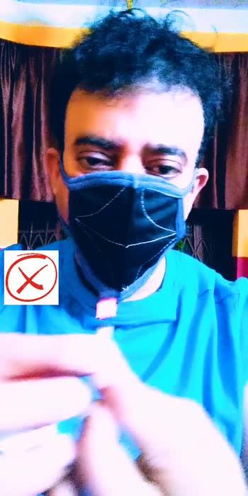 #masksehaaregacorona#masksehaaregacorona