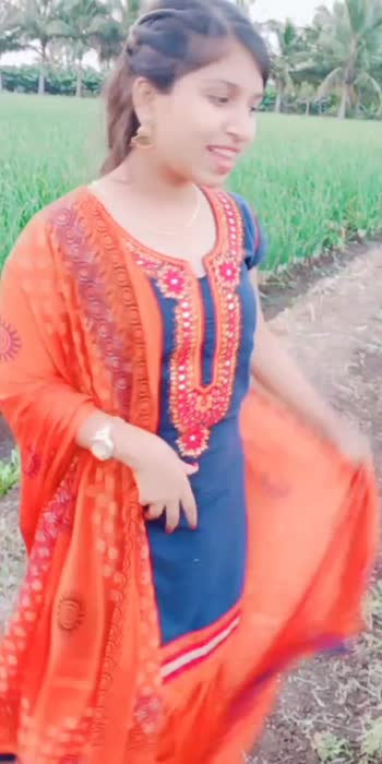 #birugaali #birugaali  #roposostars