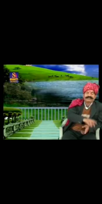 #roposo-stare#rajasthani wwe stare#