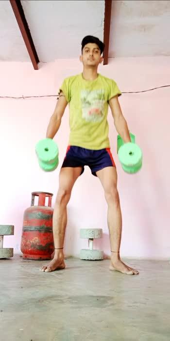 ##workouts ##