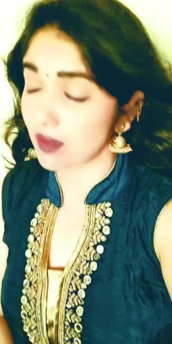#birugaali  #birugaali #birugaali #birugaali #new-whatsapp-status #moviesongs