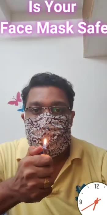 ##mask_india