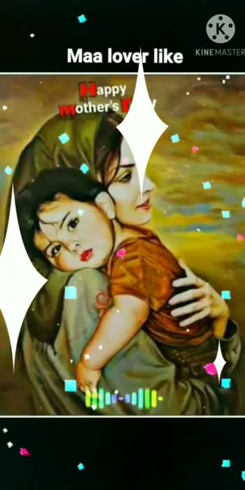 #mothersday #mother-love #mother