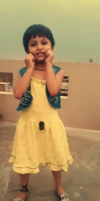 #mothersday #thodi si cute hi #smiling_queen_pankti #motherday2021#celebration #beats #beatstv#beatstvchannel