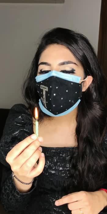 #masksehaaregacorona #safetytips #stylingtips
