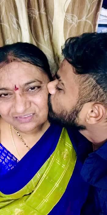 #mothersday #motherlove #swassthickrao #mrhoverboard