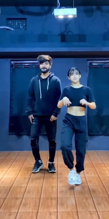 #indiaroposostar #indiadancer #indiandancersfaculty #danceindia #dance India ❤️#sharethevideo