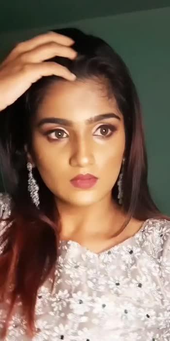 Makeup Time #makrupartist #roposo-beats
