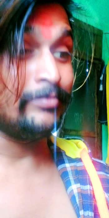 roposo#roposal India#🙏🙏🙏🇮🇳🇮🇳🇮🇳