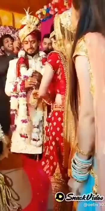 #foryoupage #couplegoals #love #wedding-bride #weddingday