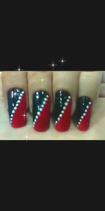 #nailart #nailswag #nailartdesigns #nails2inspire