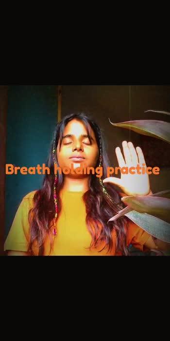 just be calm,have patience You can do this #calmamongstchaos #healthy #healthtip #covid19 #coronavirusindia #corona_virus #covid19india #stayhome #staysafe