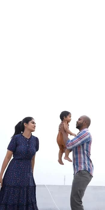 #familylove #familyfirst #familytime #familyfirst