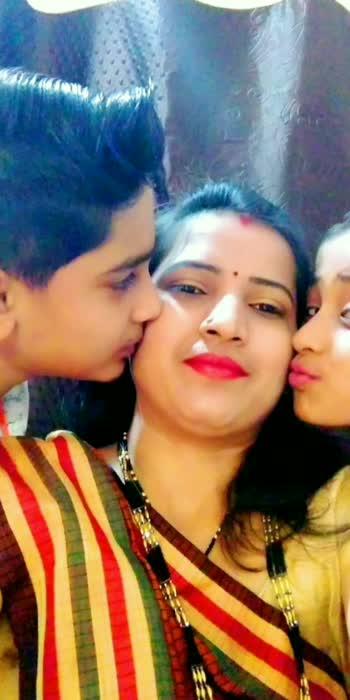#khushi ke pal #khushikepal #feminaindia #shubhkamnayein #mothersday #