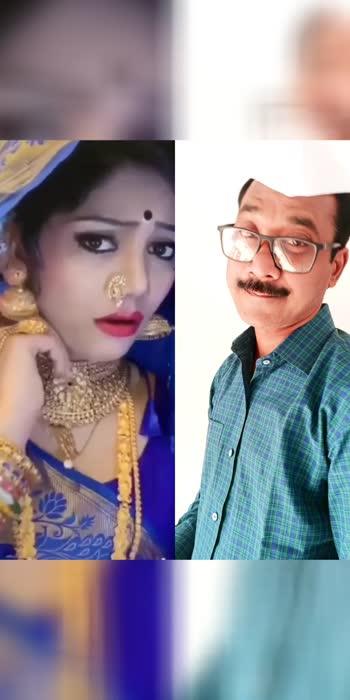 #marathivideo #marathisong
