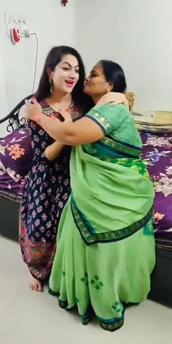 #maa #roposostar #pyarimaa #mothersday