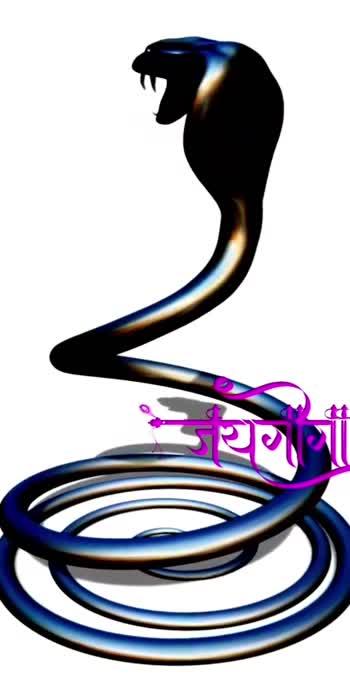 જય ગોગા#myth