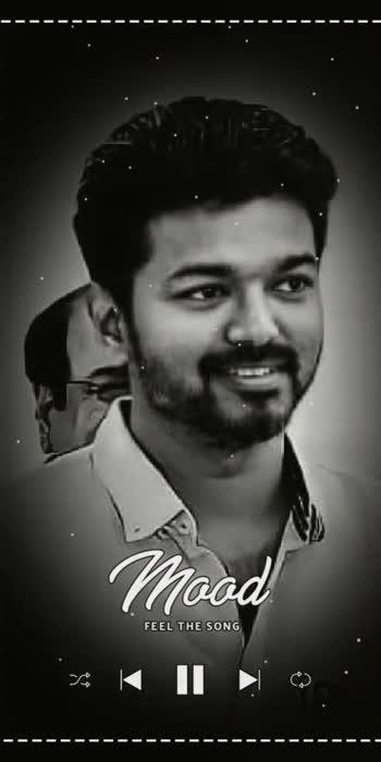 #vijayannafans #thalapathy #vijay #tamil #kollywood #love #thalapathyvijay #mersal #thala #sarkar #thalapathy62 #musically #theri #kollywoodcinema #tamilan #kollywoodactor #tamilactor #tamilsongs #tamillyrics #insta #tamilmusic #indiancinema #nayanthara #memes #tamillove #tamilcinema ##mersalmovie