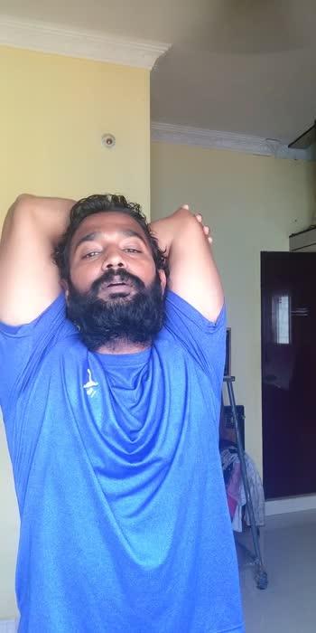 #danush #danushfansclub #danush_powerful_dialogue #danushlovepraposal #mariyan #mariyaan #tamil #tamilsong #love-status-roposo-beats #love #lovestatus #rishingstar #roposostar #trendingvideo #tamilroposo