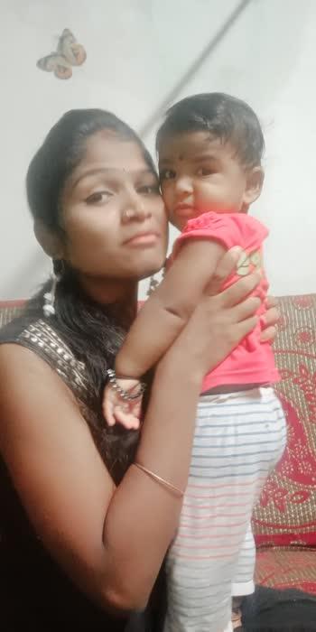 #mummydaughter