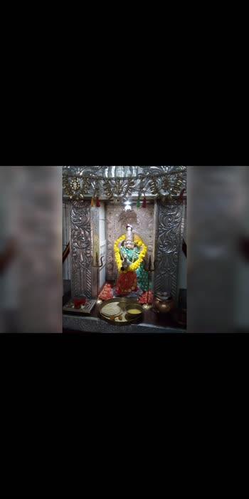 #bhakti #bhakti-channle #bhaktisong #bhakti-channle