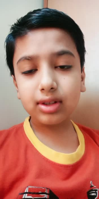 mereko sone ke baad dikhta hi nahi hai  #like #followme #haha-tv #hahatv #hahatvchannel #haha #fun #funny #funnyvideo #funnypost #funny_status #funmemes