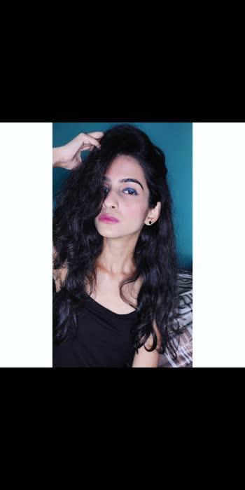 #makeupblogger #beautyblogger