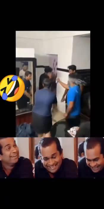 #birthdaycelebration🤣🤣🤣#funnyvideo