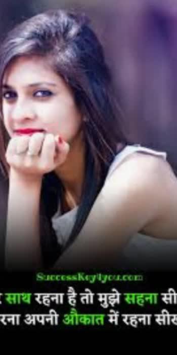 #designerwear      ### video##  @puja chauhan 3004