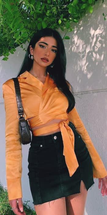 Summer 2021 mood board . . . .  #outfitinspiration #virtualstylist #streetstyle #styleinspo #fashioninspo#howtostyle #fashionstylist #ootd #ootn #vintagefashion #styleblog #streettrends #celebritystyle #fashionlookbook#modeloffduty #y2k #explorepage #igstyle #outfitpost#outfitoftheday #styleinfluencer #moda #dior#christiandior #fashionblogger #fashiongal #fashionnova #model