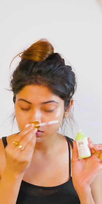 makeup mistakes #makeuptips