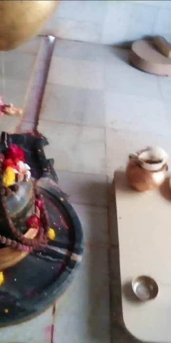 #bhakti #bhakti ##bhakti-channle #bhakti-tv #bhakti-channle #bhaktisong