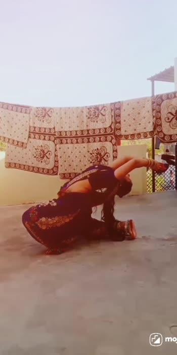 #yogalove #yoga #yogaeveryday