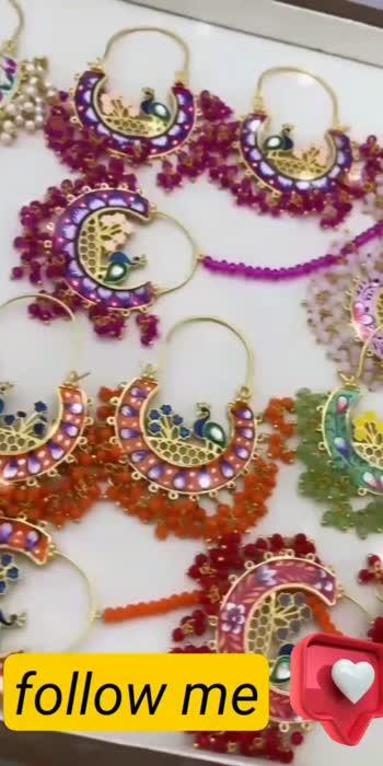 FancyPyjamas#jewellerytrends #khudanjewellery#woman-fashion #girlstiktokvideos