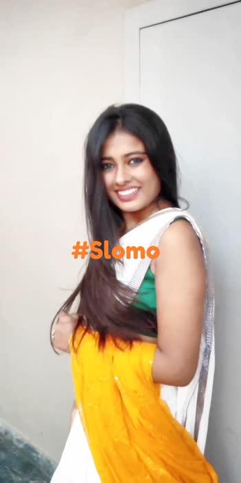 #Slomo