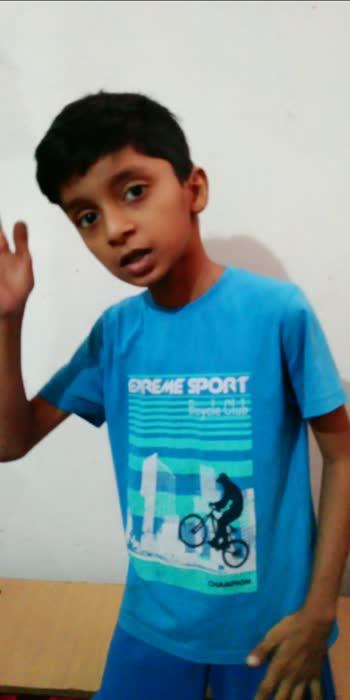 #eidmubaarak#eid #dance #newchannel #supportmeguys
