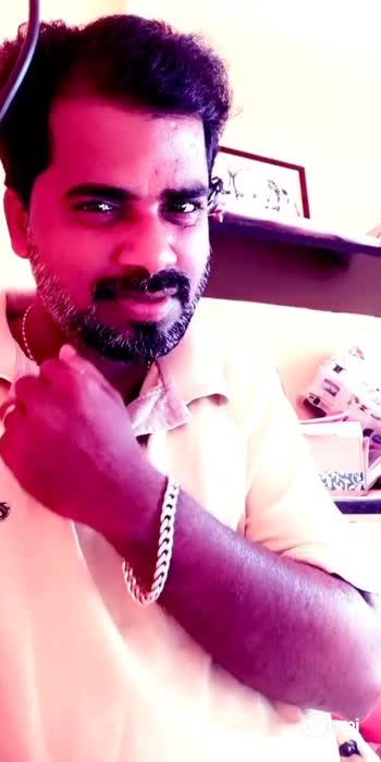 #roposo-beats #roposostars #rajinirasigan #tamilsong #rajinified