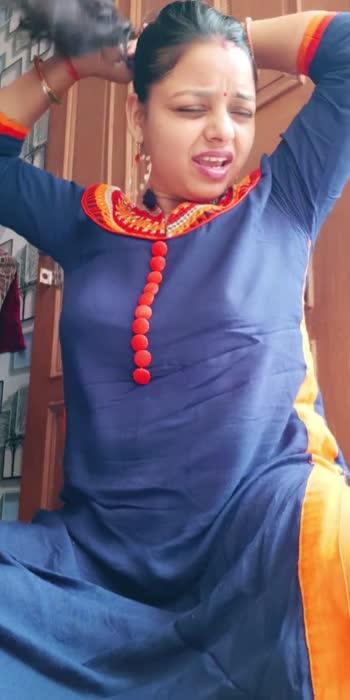 #staypositive #trending #comedy #funnypost #haha-tv #jokesfactory #comedyvideo #rashmitashi2020 #ageisjustanumber #haryanvi #positivemind