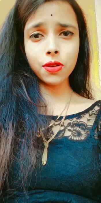 #odiaroposo #rosopostar #lovesong #odiagirl