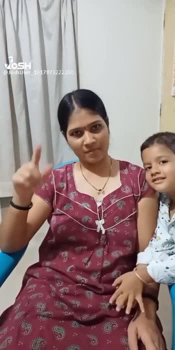 #1 Maratha lakh maratha
