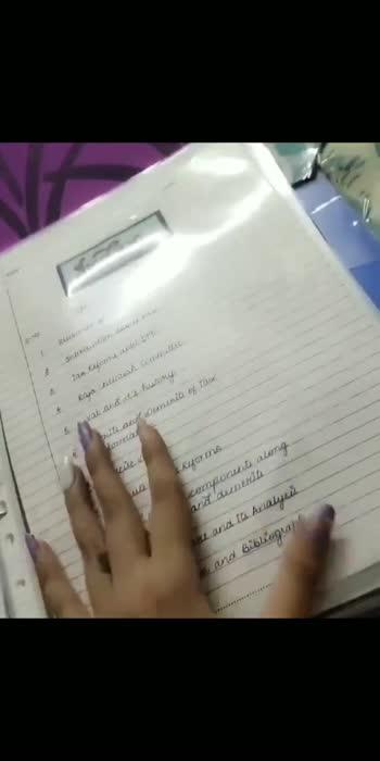 class 12th economics project! completed and delivered #book #projects #projectdesign #project #projects #economics #eidmubarak2020 #eidmubarakh #roposo #secondvideo