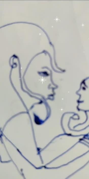 #Duddukottare #duddukottare#janapadasong #art