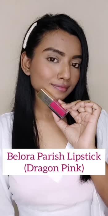 #lipstickswatches #fashionquotient #makeuplover